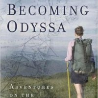 "Book Review: ""Becoming Odyssa,"" by Jennifer Pharr Davis"