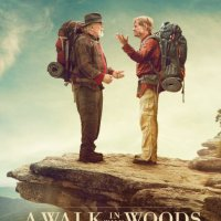 "A Review of ""A Walk in the Woods"" - The Movie"