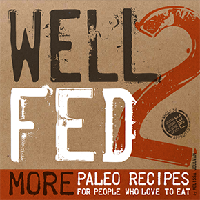 WellFed2_290