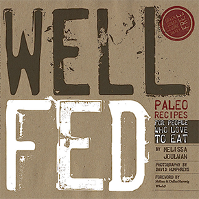 WellFed_290